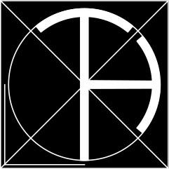 Tér-Háló Kft. logo